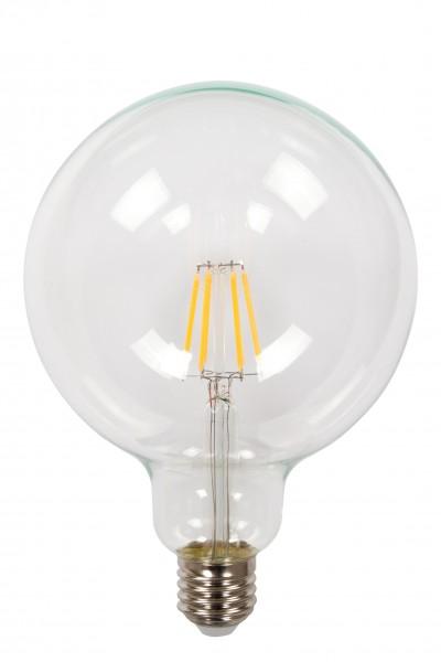 Leuchtmittel / LED Bulb Pharao III 310
