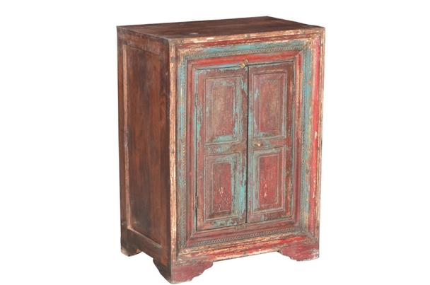 nachttisch schlafzimmer r ume. Black Bedroom Furniture Sets. Home Design Ideas