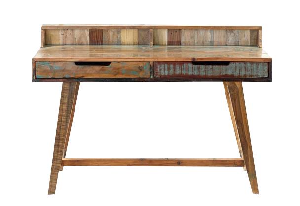 shabby-style-schreibtisch-massivholz