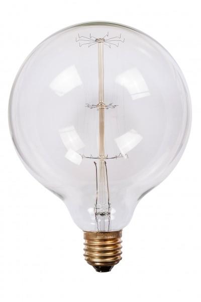 Leuchtmittel / Standard Bulb Sphinx IV 1110