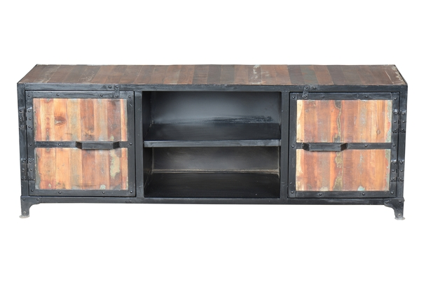 industrial-chic-look-sideboard-tv-kommode5874c3bf97b55