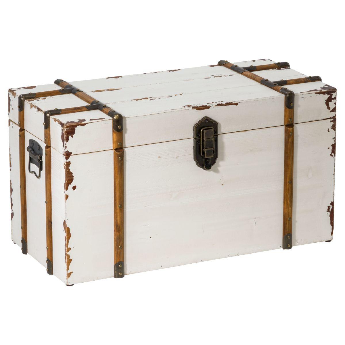truhe als couchtisch trendy shabby vintage truhe couchtisch holzkiste kiste sofatisch. Black Bedroom Furniture Sets. Home Design Ideas