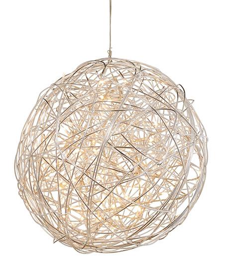 deckenleuchte-ball-modern-loft