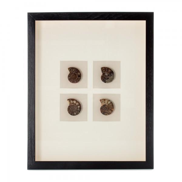 Bilder Edelsteinkunst Valuable I 41cm x 51cm