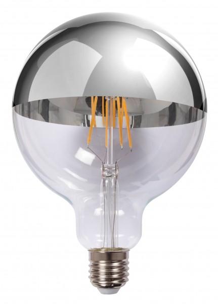 Leuchtmittel / LED Bulb Columba I 2110