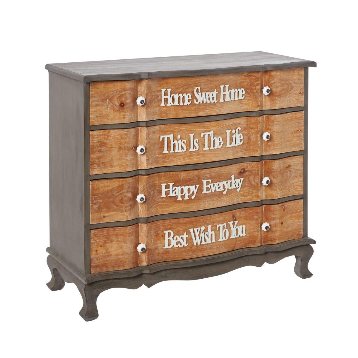 mangoholz mbel simple full size of tv mangoholz holz weis mobel dunkel eiche eck dunkles regal. Black Bedroom Furniture Sets. Home Design Ideas