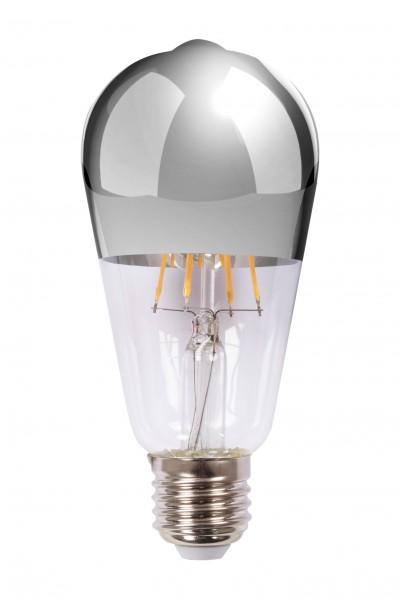Leuchtmittel / LED Bulb Comar 2410