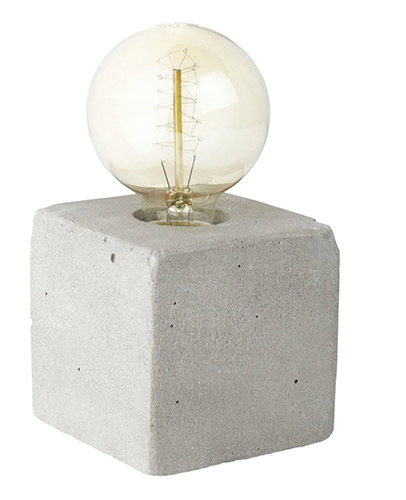 betonleuchte-lampe-industrial-moebel-betonlampe