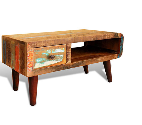 shabby-moebel-kommode-massivholz-sideboard