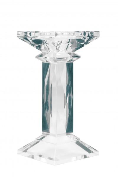 Kerzenhalter Petunia I 110 Glas