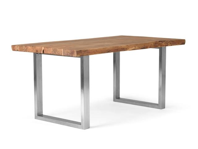 massivholz-esstisch-industrial-moebel571396ba01af7