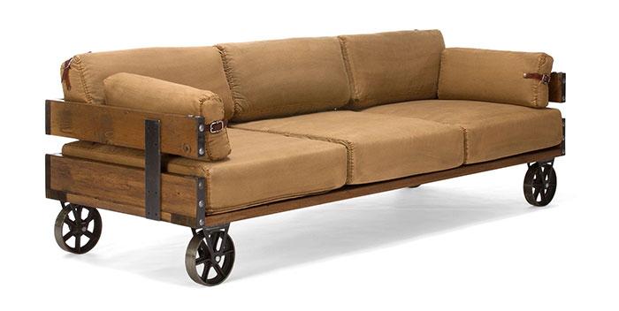 retro-couch-industrial-moebel-look