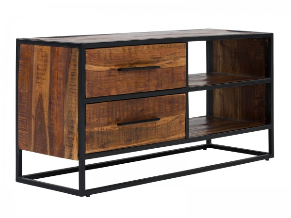 Fabrik Look Sideboard