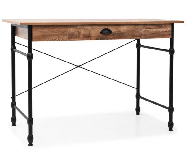 Industrial Style Schreibtisch