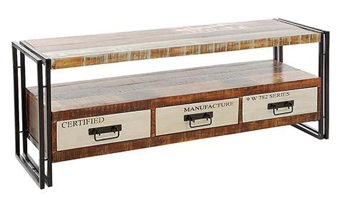 massivholz-sideboard-industrie-moebel-style