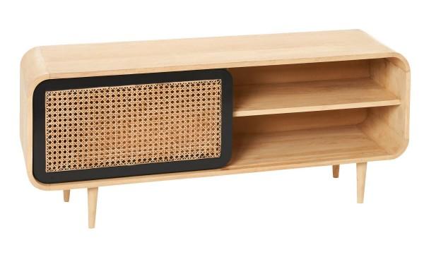 Sideboard / Lowboard Skandinavischer Look