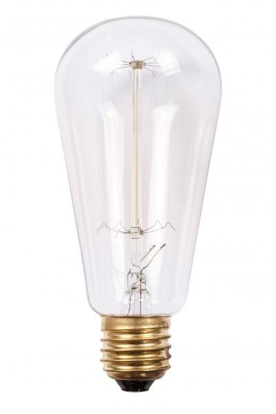 Leuchtmittel / Standard Bulb Sphinx I 810