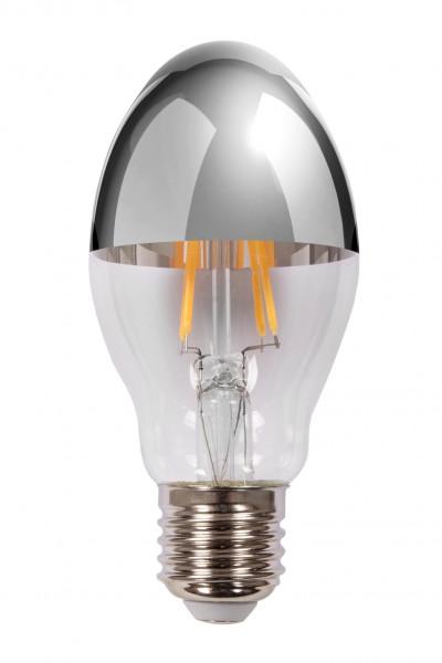 Leuchtmittel / LED Bulb Chama 1810