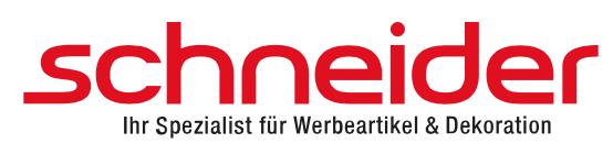 Schneider Versand GmbH