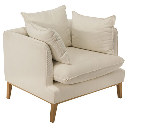 vintage-sessel-retro-couch-60er-look