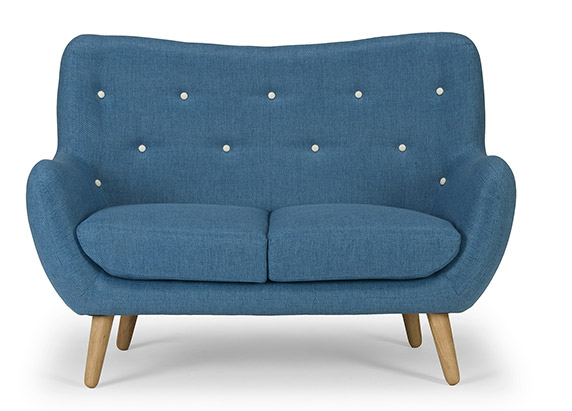 sofa-retro-couch-vintage-look57289ad3ad82b