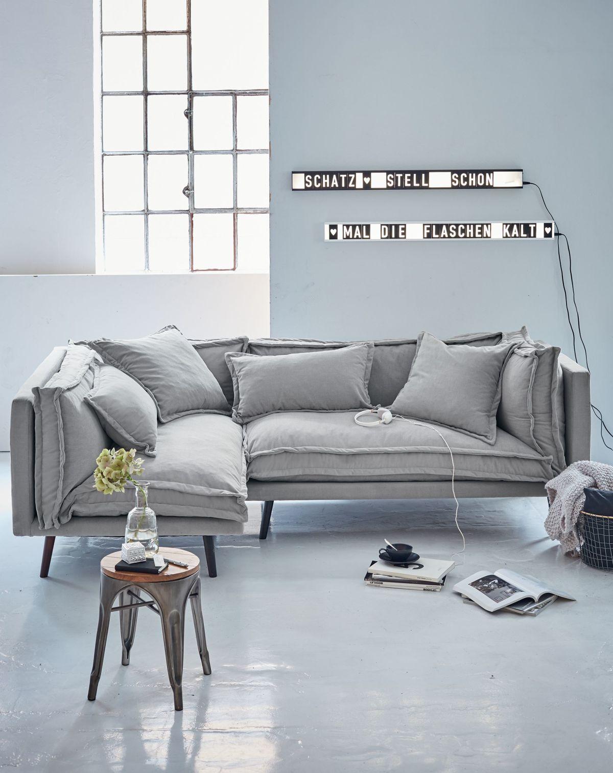 industrial chic hocker versandkostenfreie m bel online bestellen. Black Bedroom Furniture Sets. Home Design Ideas