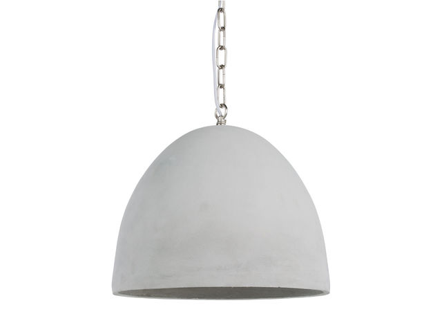 betonluechte-haengelamps-beton-industrial