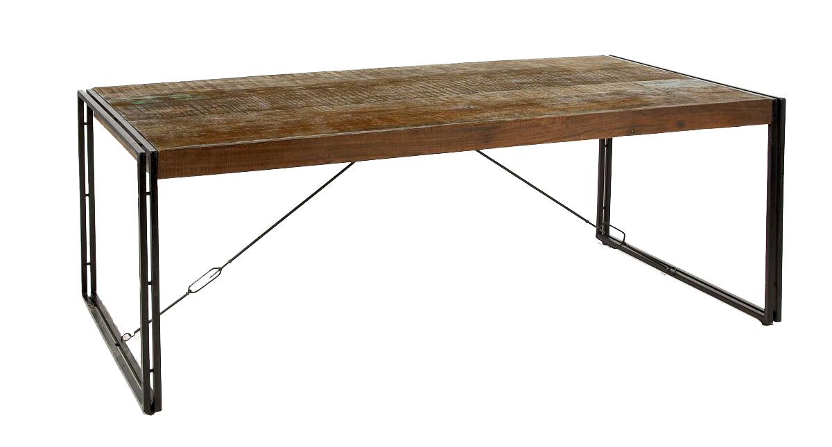 massivholz-esstisch-industrie-look572354d669c23