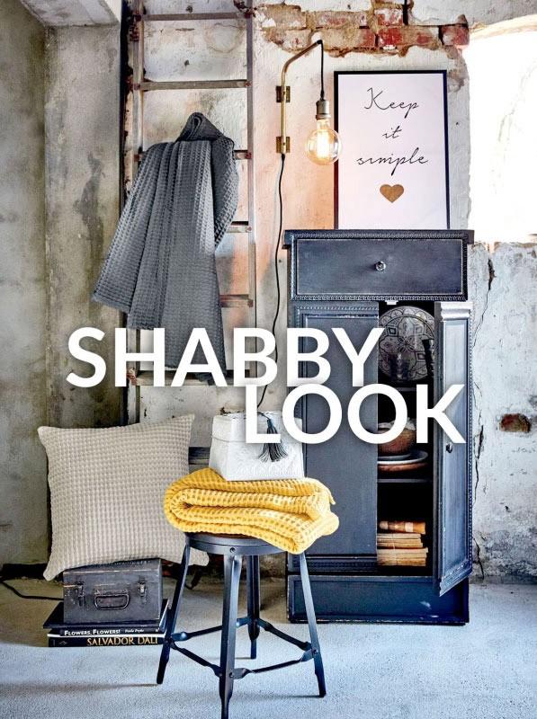 versandkostenfreie m bel mit stil. Black Bedroom Furniture Sets. Home Design Ideas