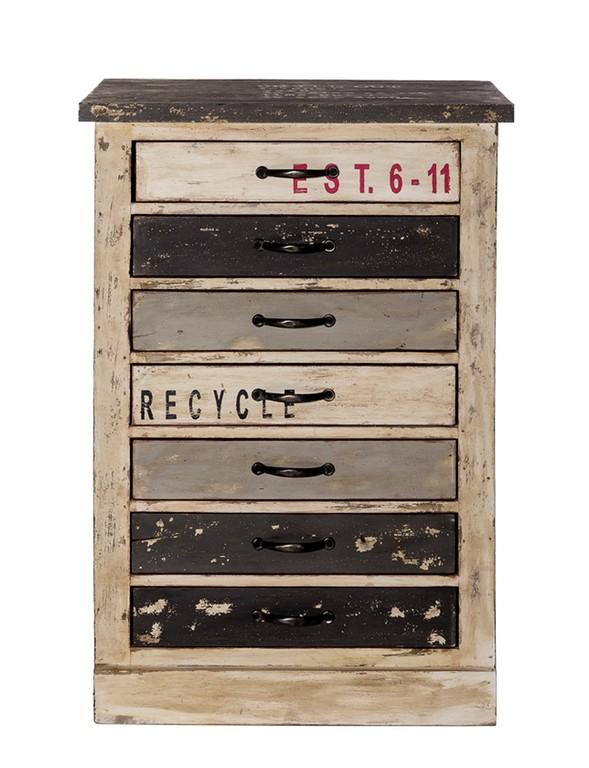 shabby m bel versandkostenfrei online bestellen versandkostenfreie m bel. Black Bedroom Furniture Sets. Home Design Ideas