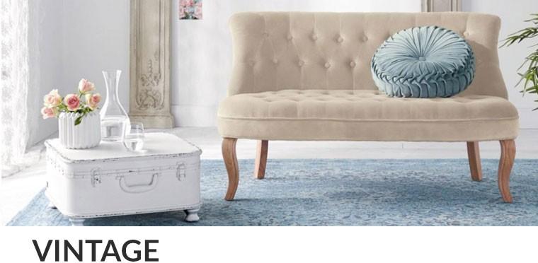 4d9ecc8fe4c955 Vintage Möbel online bestellen