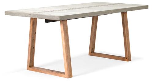 beton-tisch-esstisch-aus-beton-akazie