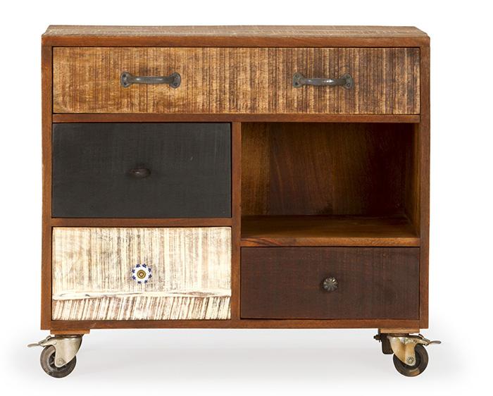 vintage-kommode-shabby-moebel-look5757ce0304613