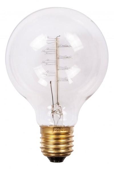 Leuchtmittel / Standard Bulb Sphinx III 1010