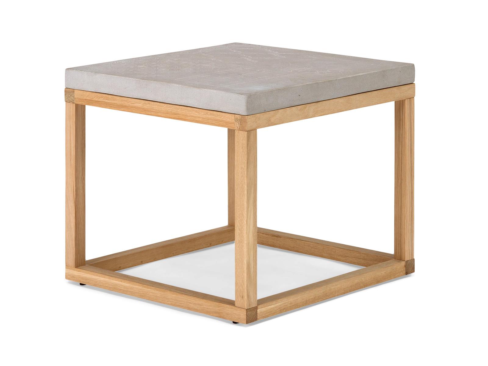 couchtisch-beton-eichenholz-darley5707c07d9b0e6