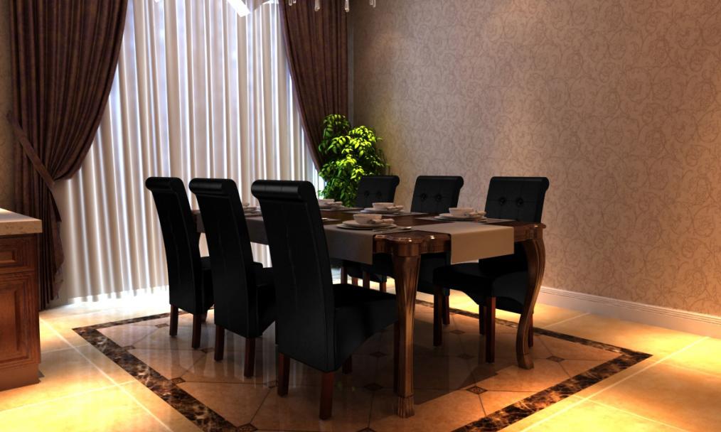 esszimmer st hle klassik 6 stk schwarz st hle k che. Black Bedroom Furniture Sets. Home Design Ideas