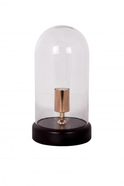Tischlampe Ceti 310 Transparent