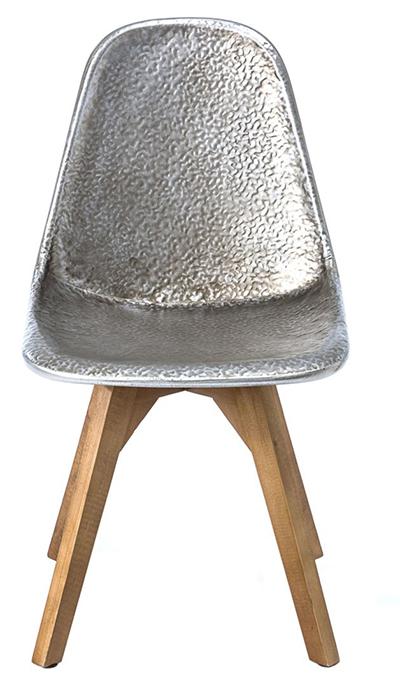 industrial-look-stuhl-chair-modern-loft-miavilla-258739f530a8f4