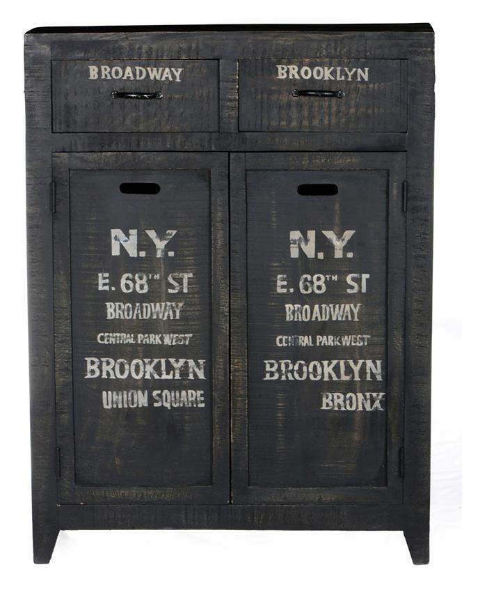 vintage-kommode-massivholz-mangoholz-brooklyn-vintage