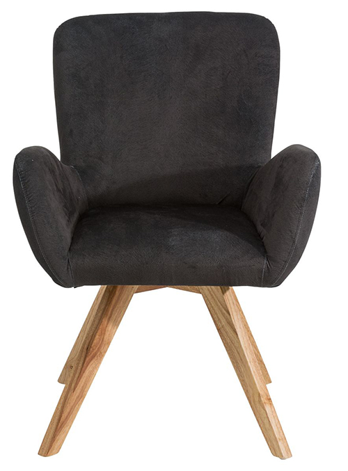 Stuhl Chair Skandinavisches Design Modern Loft