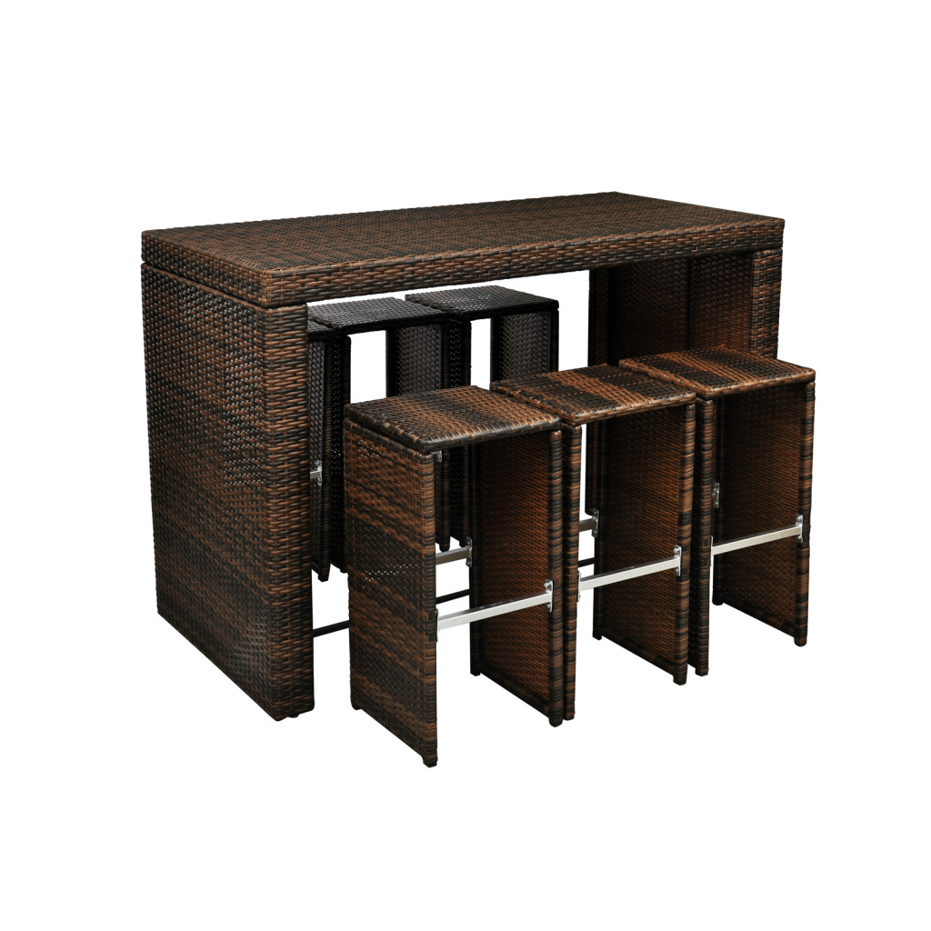 garten bar m bel rattan m bel garten versandkostenfreie m bel online. Black Bedroom Furniture Sets. Home Design Ideas