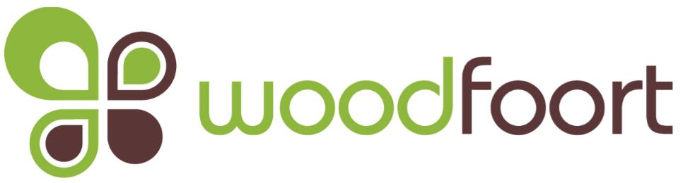 Woodfoort GmbH