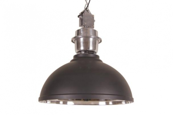 Lampe Industrial Chic Ø 52 cm