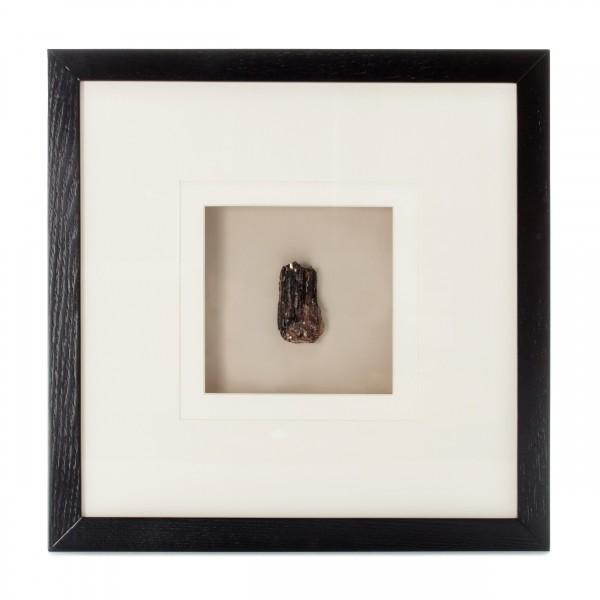 Bilder Edelsteinkunst Force VI 40cm x 40cm