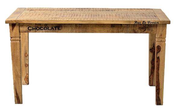 vintage-tisch-esstisch-massivholz