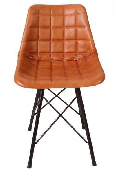 Stuhl Sit Industrial Chic