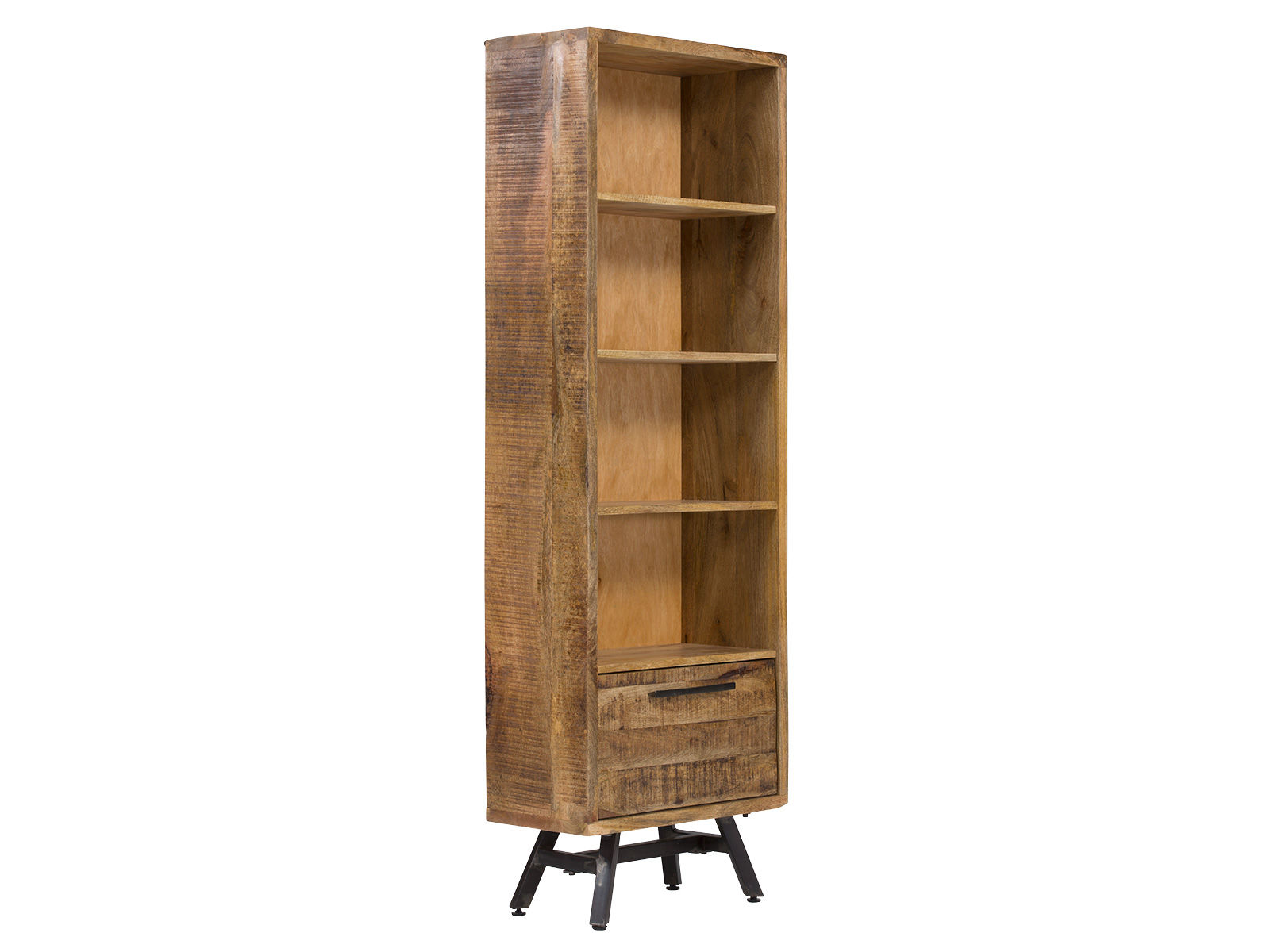 stylische regale versandkostenfrei bestellen moebeldeal. Black Bedroom Furniture Sets. Home Design Ideas