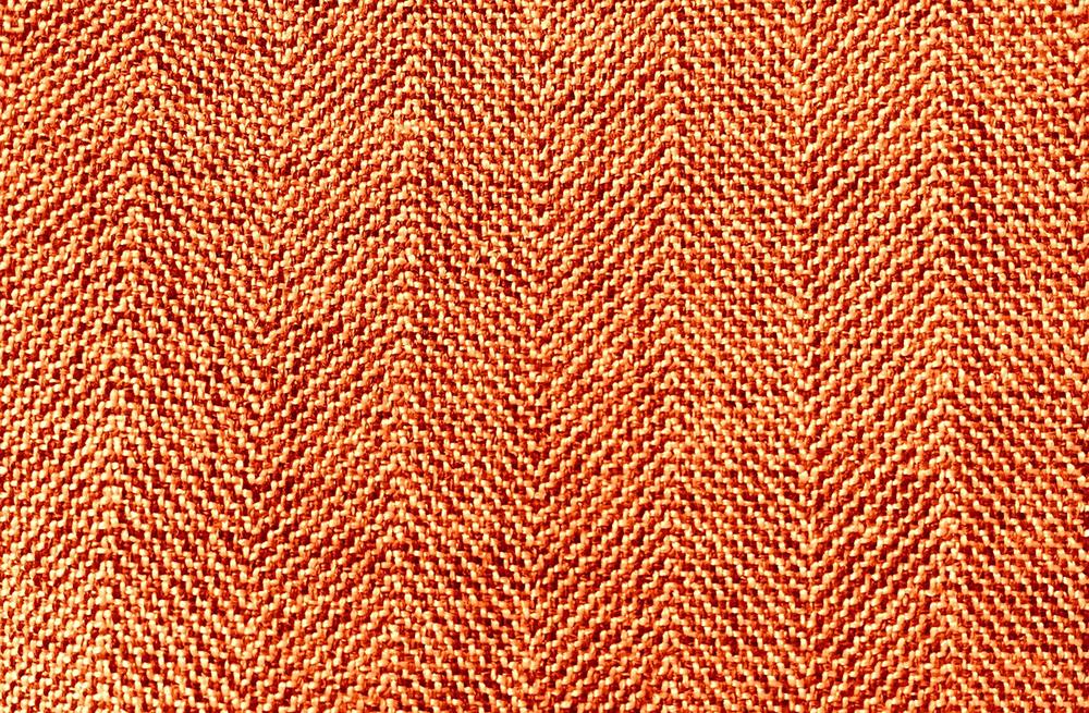 stoffsofa-textilgewebe-sofa-kauf-ratgeber
