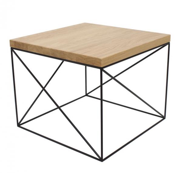 Couchtisch Im Skandinavischen Stil Couchtische Tische Mobel