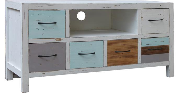 vintage-moebel-sideboard-im-shabby-chic-style